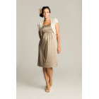 Maternity Formal Wear Hire
