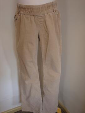 Old Navy cord pants