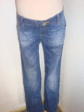 Jeans West jeans