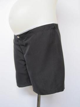 Short length boardshorts